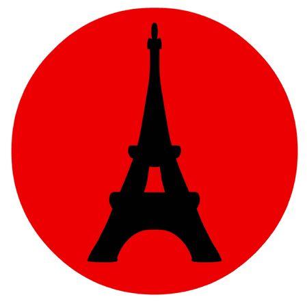 seine: Paris