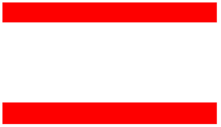 antwerp: Flag of Antwerp Illustration