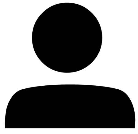person: Person Symbol