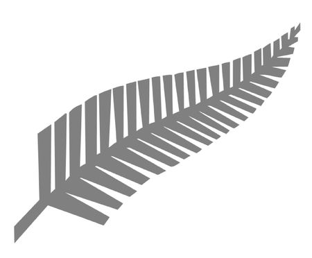 silver fern: Silver Fern