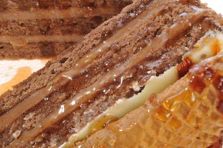 cake Stock Photo - 13167289