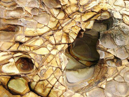 skewbald: The miracle of nature:Skewbald rock