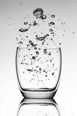 bn: Copa de burbujas en BN