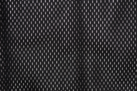 polyester fabric texture