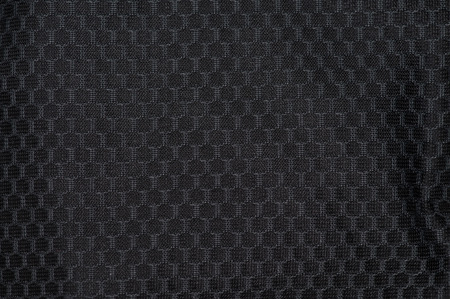 Polyester Fabric Texture Polyester Fabric Texture Stock Photo Picture And Royalty Free .