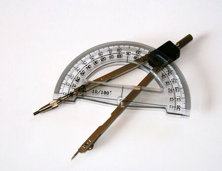 compasses: Compasses And Goniometer