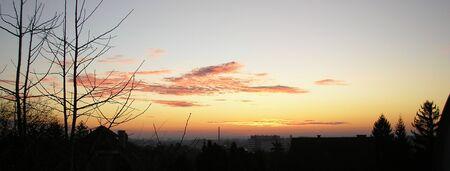 sunup: Sunup   Stock Photo