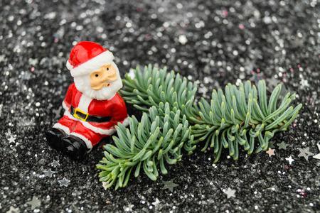 annual cristmas decoration