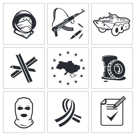 oposicion: Icono de Oposici�n fija en un fondo blanco