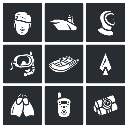 aircraft carrier: Military, Aircraft Carrier, Thermal Underwear, Diving, Dinghy, Weapon, Equipment, Intercom, Explosive.