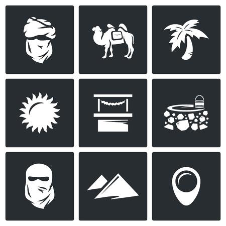 source d eau: Bedouin, Bactriane, Oasis, Chaleur, commerce, Source d'eau, femme, Dune, Lieu