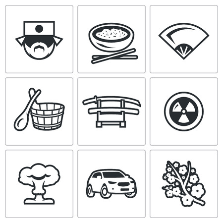 Man, Rice, Accessory, Sauna, Weapon, Mushroom cloud, Transport, Branch with flowers.
