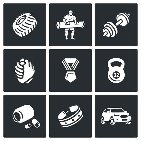 Reifen, Mann, Gewicht, Hände, Medaille, Sportausrüstung, Steroidakne, Bekleidungszubehör, Transport