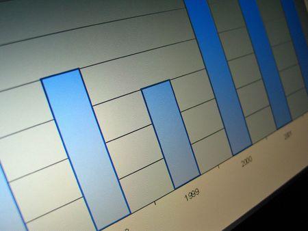 grafica de barras: Cronograma de gr�ficas de barras