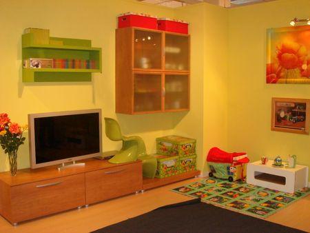 vacate: 5 star comfortable hotel room - holiday resort