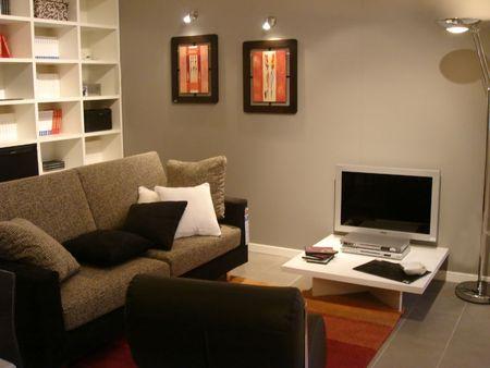 5 star comfortable hotel room - holiday resort