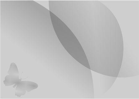 Antecedentes decoraci�n - ilustraci�n generada por ordenador para dise�o web  Foto de archivo - 859516
