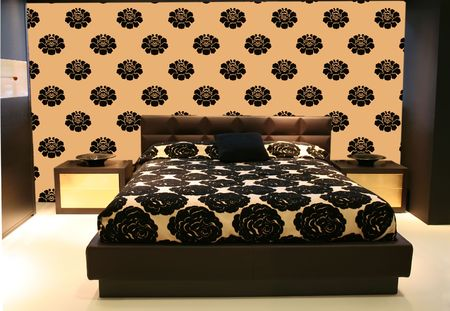 vacate: 5 star hotel bedroom vacation - decorating ideas to make your bedroom delightful