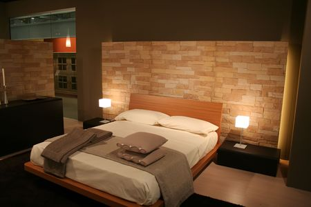 suites: 5 star hotel bedroom vacation - decorating ideas to make your bedroom delightful