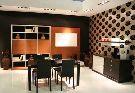appartamento dellhotel delle 5 stelle - decorando le idee rendere il vostro appartamento delizioso