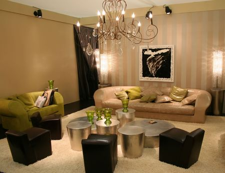 vacate: 5 star hotel apartment - decorating ideas to make your apartment delightful