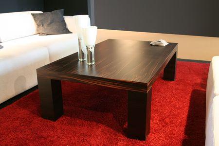 Albergo 5 stelle appartamento - decorazione idee per rendere il vostro appartamento delizioso