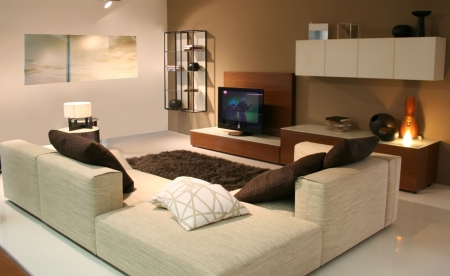 5 star hotel apartment - decorating ideas to make your apartment delightful photo