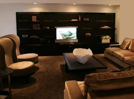 5 star hotel apartment - decorating ideas to make your apartment delightful