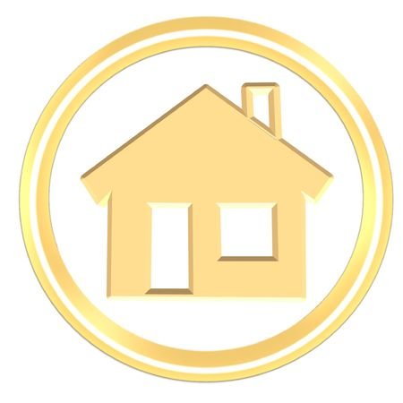 3d icona blu simbolo - web design grafica