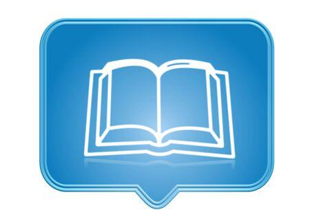 icona, pulsante, illustrazione - la creazione di pagine web simboli e segni