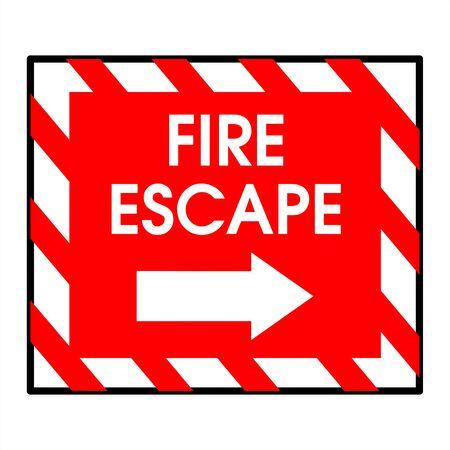 adjusting activity: Dander area sign