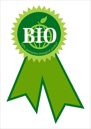 bioenergy: Bio label