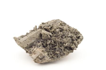 mineral stone: mineral stone