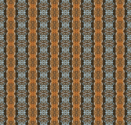grange: Abstract grange background texture. Endless repeating print. Fabric design Stock Photo