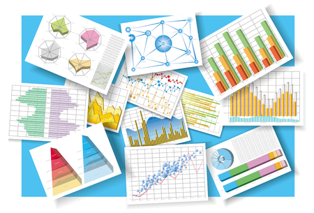 calculation: graph diagram