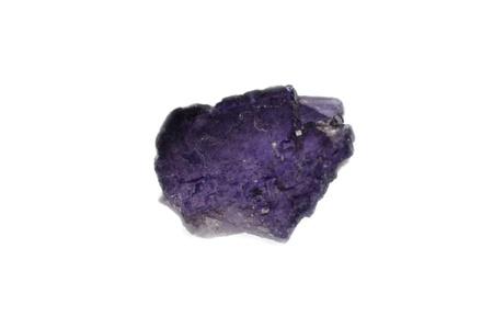 fluorite: Fluorite