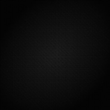 textured effect: Abstract black background  Texture