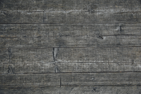 untreated: Background parquet strips of untreated wood Stock Photo