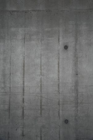 worn: Background of concrete wall worn