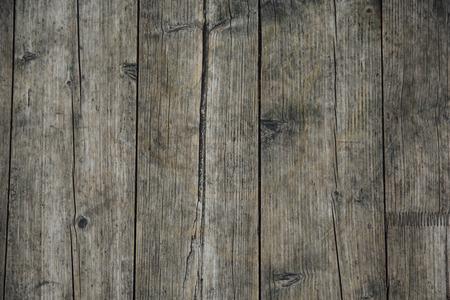 Holzbohlen Hintergrund Holzdielen