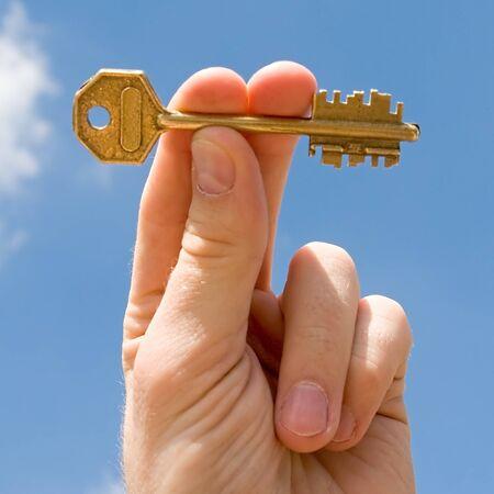 traslados: transferencias de parte de la clave con antecedentes en el cielo