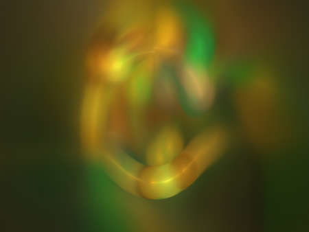 Colorful glowing pattern, abstract art for background Standard-Bild - 150808800