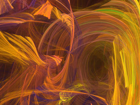 abstract colored background Standard-Bild