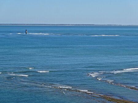 ocean waves: waves of the ocean