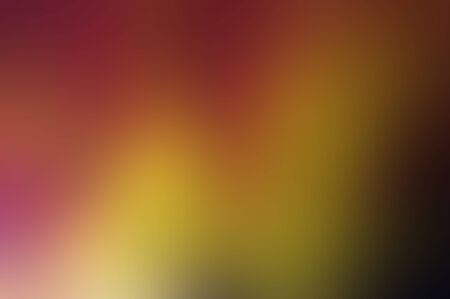 red yellow zig zag abstract background