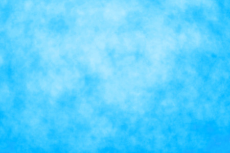 Abstract light blue background Banque d'images