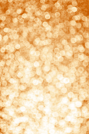 Abstract fire sparkle glitter background photo