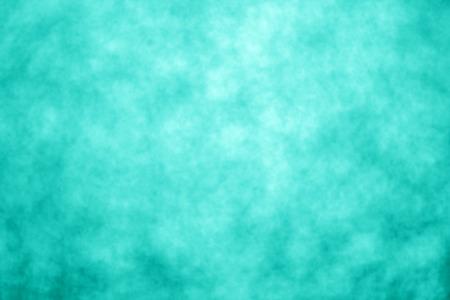 Kort groene achtergrond