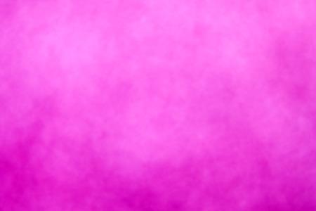 Resumen fondo de color rosa Foto de archivo - 30237487