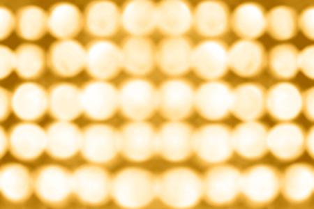 Abstracte fase lichten bokeh partij achtergrond uitnodiging